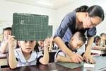 Nghệ An có chỉ thị chưa yêu cầu giáo viên phải có chứng chỉ Ngoại ngữ, Tin học