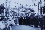 Tìm hiểu về một số nhà giáo yêu nước ở Việt Nam cuối thế kỉ XIX