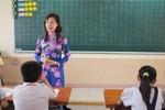 """Đừng để giáo viên mừng hụt """"thoát"""" sáng kiến kinh nghiệm như văn bản của Bộ"""