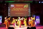 Người Việt tại Đức chào đón Xuân Bính Thân 2016