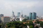 Forbes: Kinh tế Việt Nam đã thực sự đi lên