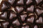 Tác dụng của chocolate