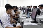 Đại học Quốc gia Hà Nội công bố phương thức tuyển sinh 2016