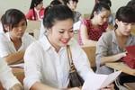 Kỳ vọng của thầy cô trước kỳ thi THPT Quốc gia 2016