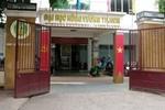 Hiệp hội kiến nghị biện pháp giúp trường Đại học Hùng Vương