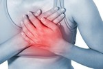 Những cơn đau cảnh báo bệnh nguy hiểm không thể bỏ qua