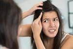 Tai hại ít biết từ thói quen nhổ tóc bạc