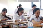 Hà Nội yêu cầu các trường lập danh sách học sinh yếu kém