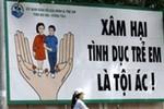 Chuyên gia tâm lý nêu 4 phương pháp giúp trẻ phòng vệ ngăn ngừa xâm hại tình dục