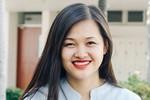Chuyên gia giáo dục Hoa Kỳ: Việt Nam chưa đủ tiềm lực cho đại học phi lợi nhuận