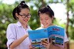 """Thầy giáo bày """"mẹo"""" sử dụng Atlat Địa lý Việt Nam cho thí sinh thi quốc gia"""