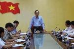 Bí thư tỉnh ủy yêu cầu khởi tố, cách chức nhiều cán bộ xã tham nhũng