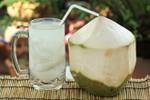 8 loại nước nên uống vào buổi sáng mùa hè