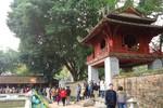 Khám phá các Văn Miếu ở Việt Nam