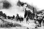 Quân đoàn 3 phá tan tuyến phòng thủ Tây Bắc Sài Gòn