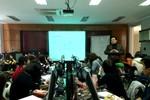Siết quản lý, tổ chức đào tạo đại học qua mạng