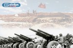Sức mạnh hủy diệt của pháo binh Việt Nam trong chiến thắng Điện Biên Phủ