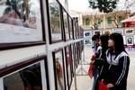 Nước Việt ta đang giáo dục truyền thống như thế nào?