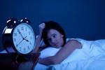 7 căn bệnh do thức khuya