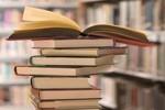 Thờ ơ với sách đang là thực trạng đáng lo ngại
