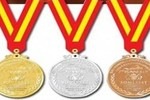 Việt Nam đứng đầu khu vực tại kỳ thi Olympic Tin học châu Á-Thái Bình Dương