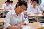 Thí sinh Hà Nội nộp lệ phí dự thi quốc gia ở đâu?