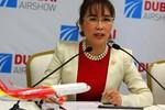 Chiến lược xây dựng Vietjet của nữ CEO  Nguyễn Thị Phương Thảo