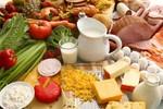 4 dấu hiệu cảnh báo phải thay đổi chế độ ăn