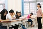 Nhóm Việt Cường gửi tâm huyết về đào tạo giáo viên đến Bộ trưởng Nhạ