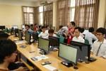 Nhiều trường thành viên của Đại học Quốc gia Hà Nội công bố điểm chuẩn