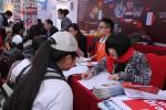 Điểm chuẩn các trường thành viên của Đại học Đà Nẵng