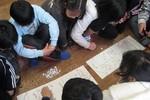 Nhật Bản đưa nội dung giáo dục quê hương vào nhiều môn học