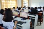Hà Nội áp dụng sổ điểm điện tử từ năm học 2016-2017