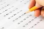 Vì sao Bộ Giáo dục lựa chọn phương án thi trắc nghiệm?