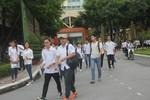 39 trường Đại học, Cao đẳng tuyển nguyện vọng bổ sung đợt 2