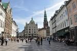 Mạng lưới cựu du học sinh Đan Mạch bắt đầu nhận đăng ký thành viên