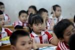 Bộ Giáo dục sắp thí điểm dạy tiếng Nga, tiếng Trung như ngoại ngữ thứ nhất