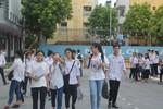 Khi nào Việt Nam thành quốc gia liên bang thì hãy nghĩ đến phương án thi riêng