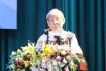 GS.Trần Hồng Quân: Chỉ có tự chủ, giáo dục đại học mới có thể khởi sắc