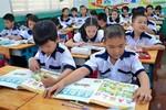 Bộ Giáo dục thừa nhận có lãng phí mua sắm trang thiết bị ở đề án ngoại ngữ 2020