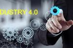 Cách mạng công nghiệp 4.0 đòi hỏi xác định lại vai trò của người thầy