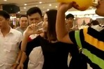 Bộ Giáo dục đề nghị Hà Tĩnh làm rõ thông tin điều động giáo viên đi tiếp khách