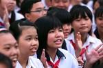 Học sinh Việt Nam xếp thứ 8/72 quốc gia trong lĩnh vực khoa học