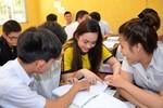 Đang tổ chức hội thảo về các trường ngoài công lập