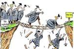 200.000 cử nhân thất nghiệp, ai dám bảo lỗi của riêng ngành giáo dục?