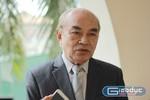 Quan điểm của Giáo sư Lâm Quang Thiệp về không công bố đề, đáp án thi quốc gia