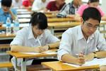 Không được áp dụng hoàn toàn hình thức trắc nghiệm trong các bài kiểm tra