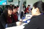 Chuyên gia góp ý với Bộ nên định nghĩa thế nào là sinh viên có việc làm?