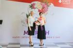 Nữ giảng viên đầu tiên giành học bổng tiến sĩ 700 triệu đồng tại Việt Nam