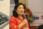 Việt Nam cần nghĩ tới việc xuất khẩu chương trình đào tạo ra nước ngoài